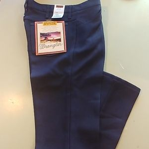 Levis Twill Jeans